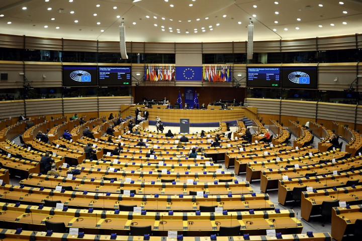 A baloldal lassítaná Szerbia bővítési tárgyalásait