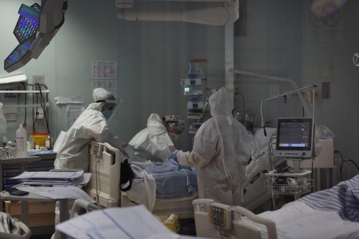 Szerbia vezető járványügyi szakértője szerint a helyzet katasztrófa közeli az országban