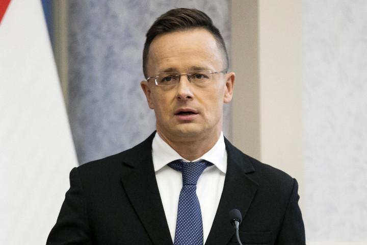 Budapesten lesz az ENSZ első regionális terrorizmusellenes központja