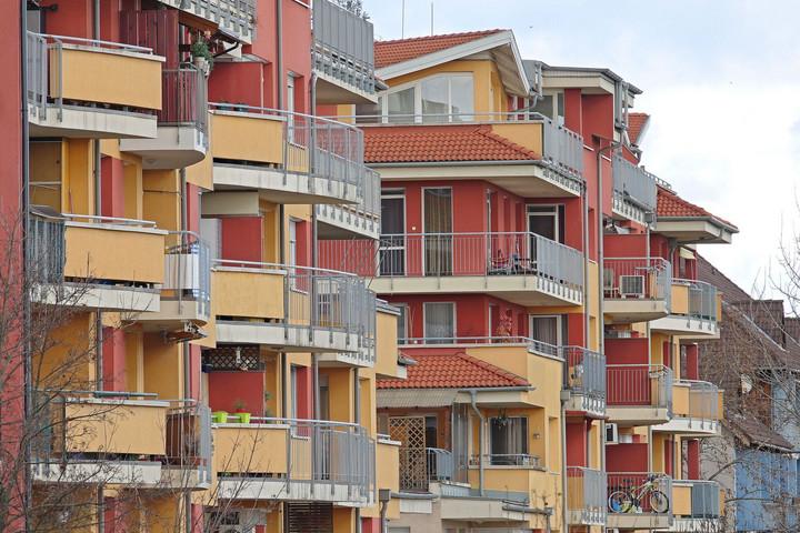 Lendületet adhatnak a lakáspiacnak az új otthonteremtési kedvezmények