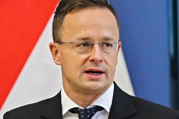 Komoly előrelépés a magyar gázellátásban a cseppfolyósított gáz megjelenése