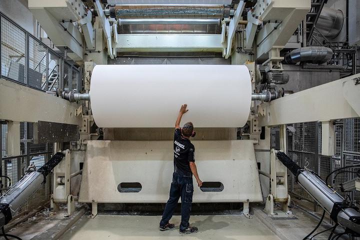Magyarország gazdasági talpra állása lehet a legerőteljesebb