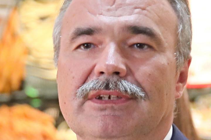 Frans Timmermans hozzáállásával veszélyezteti a gazdák támogatásait