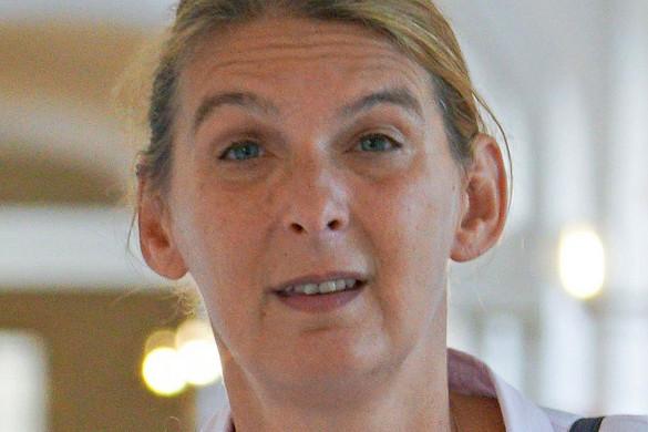 Nem ad helyet az ellenvéleményeknek Baranyi a tervezett BLM-szobor kapcsán