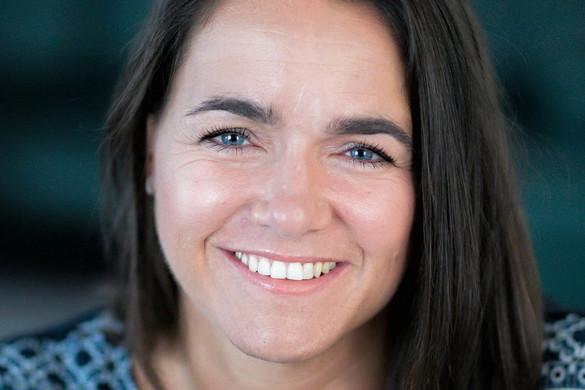 Novák Katalin: A családbarát vállalatok versenyképesebben tudnak működni