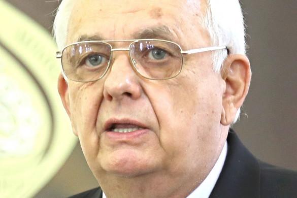 Latorcai János: Erőt meríthetünk hőseink példamutatásából