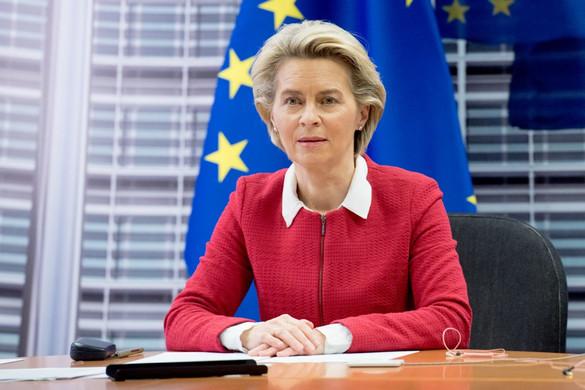 Közel a megállapodáshoz az unió és Kína