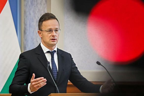 Magyarország előrelépett az energiaellátás diverzifikálásában