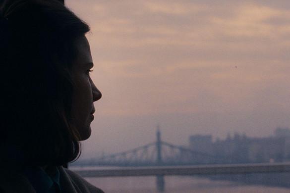 Horvát Lili filmje nyerte a fődíjat Philadelphia nemzetközi filmfesztiválján