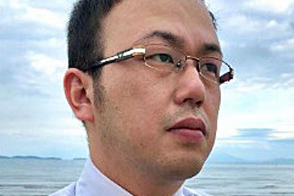 Japán zeneszerző nyerte az idei Bartók Világversenyt