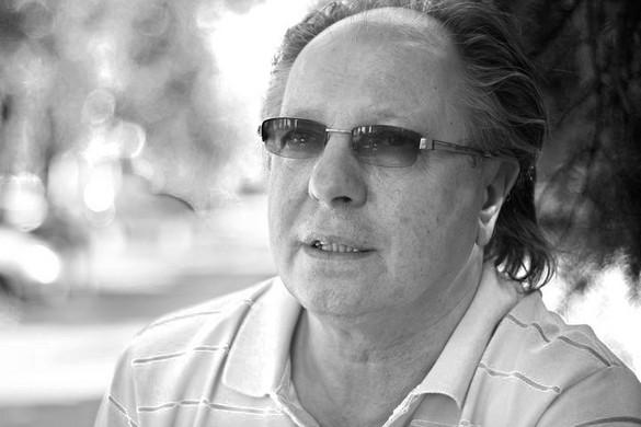 Az egész ország gyászolja Balázs Fecót
