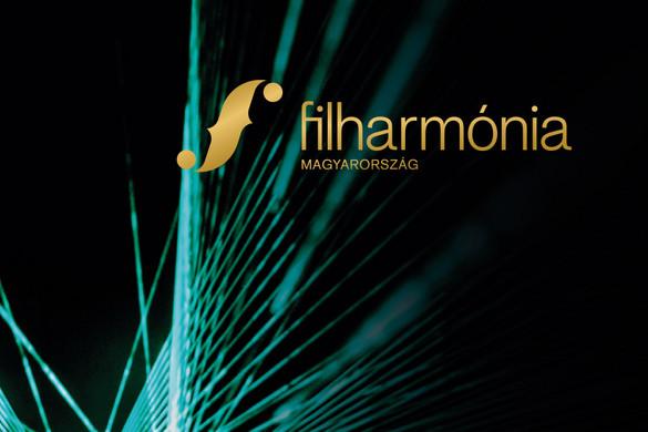 Premierek a Filharmónia Magyarország virtuális koncerttermében