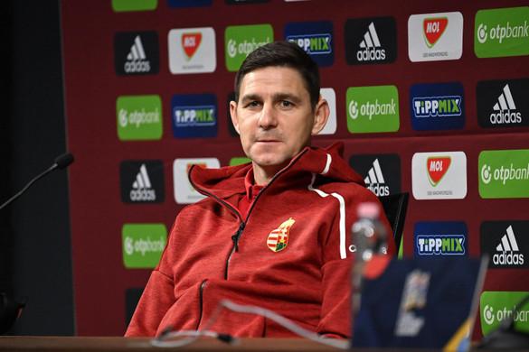 Gera: Győzelemre volt ítélve a csapat