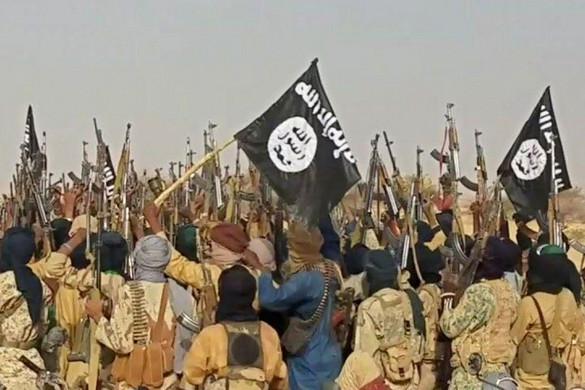 Európát is fenyegeti az afrikai terrorizmus
