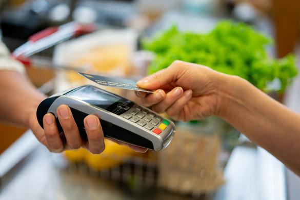 Célkeresztben a bankkártyacsalások