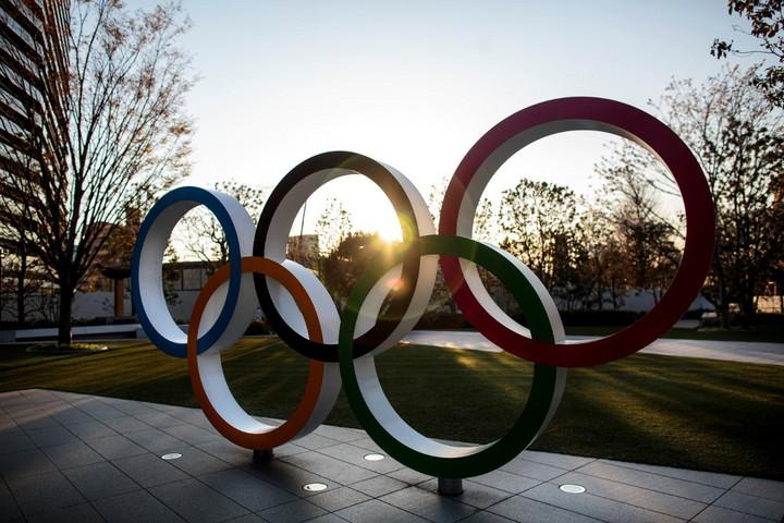 Hivatalos: Nem lehetnek külföldi szurkolók az olimpián