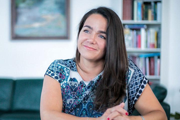 Novák Katalin: Meghosszabbítjuk a gyes, gyed és gyet jogosultságokat