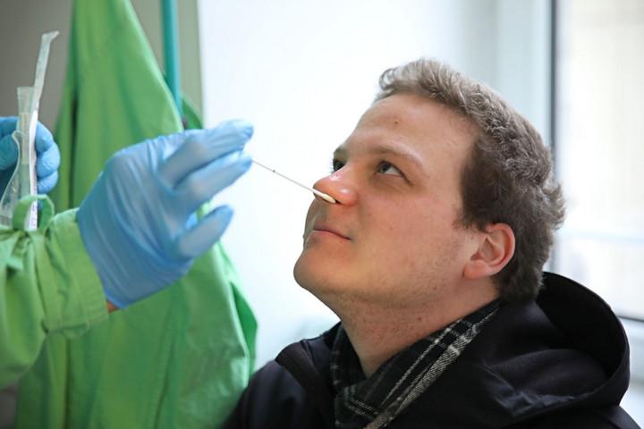 A koronavírus elleni oltások egyértelműen életmentőek