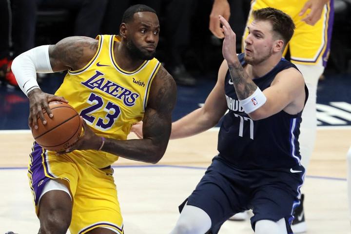 A FIBA főtitkára szerint az NBA legjobbjai is ott lesznek az olimpián