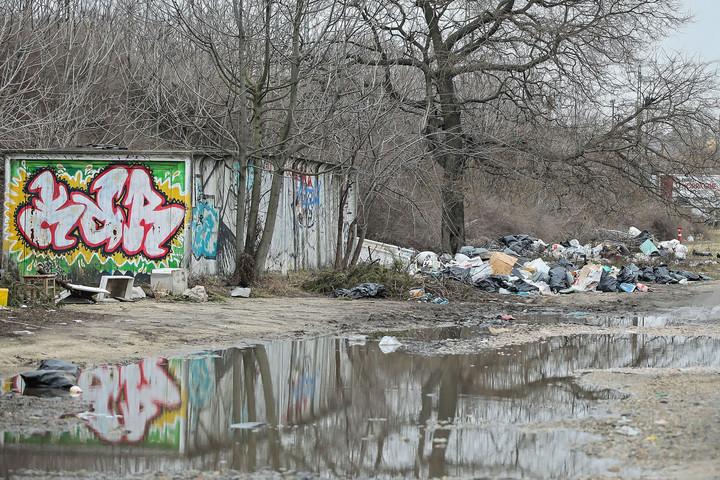 Visszakerülhet a hulladék a gazdasági körforgásba