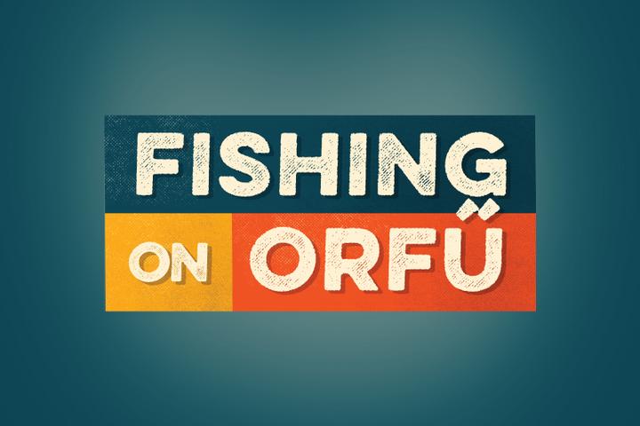 Megvan a 2021-es Fishing on Orfű időpontja