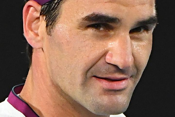 Nem indulhat 22 év után Roger Federer a melbourne-i Grand Slam-tornán