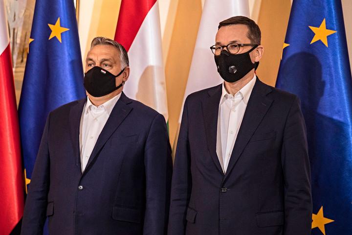 Unalomig ismételt vádak Brüsszelben