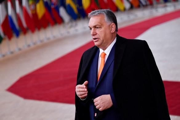 Róna Péter: Amit Orbán elért, az megelőzhette volna a brexitet