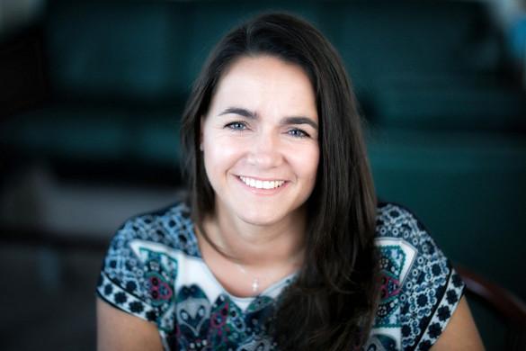 Novák Katalin: Otthonfelújítási támogatás segíti a családokat januártól