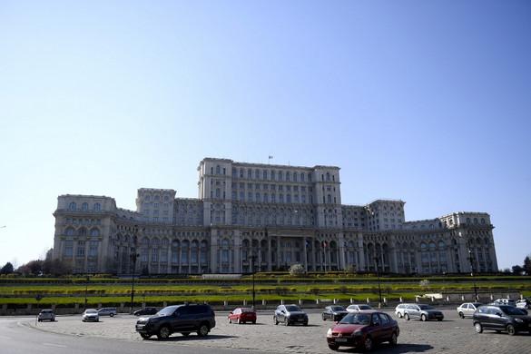 Koalíciós megállapodást kötöttek Romániában a jobbközép pártok