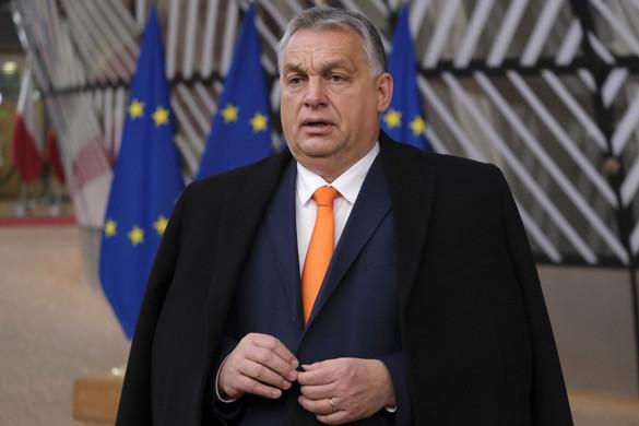 Orbán Viktor: Megvédtük a magyarok pénzét!