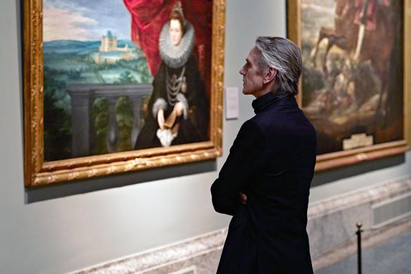 Séta a Prado Múzeumban, a csodák gyűjteményében