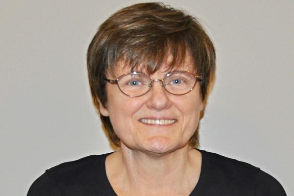 Karikó Katalin: Már egy dózis Pfizer-vakcina is véd