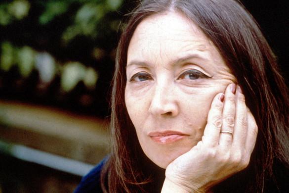Oriana Fallaci igazsága