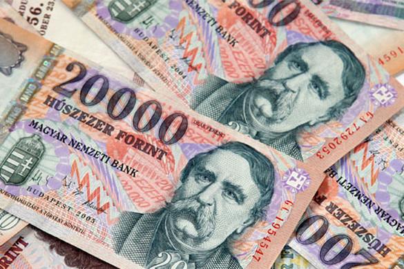 Módosul a hitelkártyákra vonatkozó törlesztési moratóriumi  szabályozás