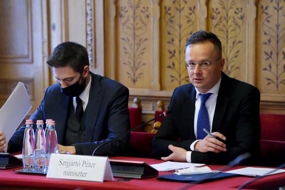 Jövőre emelkedhet a magyar gazdaság kapacitása
