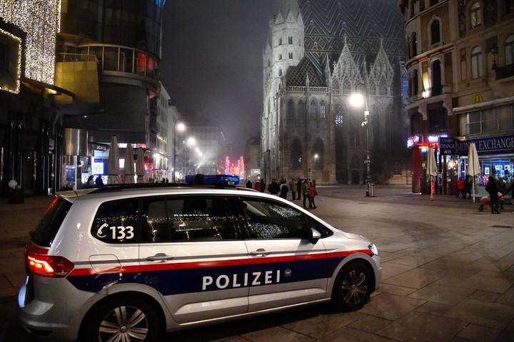 Elegük van az osztrákoknak a menedékturizmusból