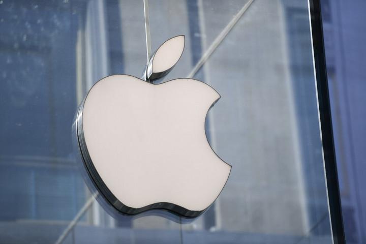 Az Apple a legértékesebb márka a világon a Brand Finance szerint
