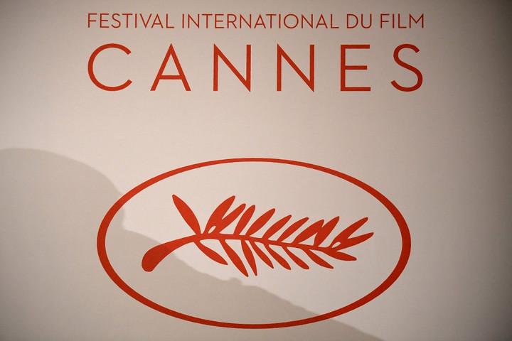 Júliusra halasztották a cannes-i filmfesztivált