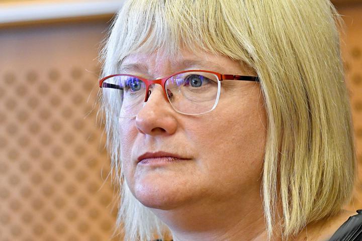 Gál Kinga: Az EB sokadjára hagyja cserben a nemzeti kisebbségeket