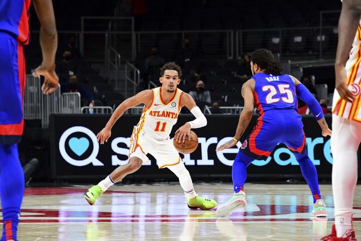 Először rendeznek meccset nézők előtt az NBA idei szezonjában