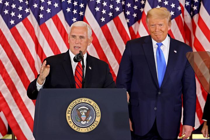 Impeachment és washingtoni szükségállapot