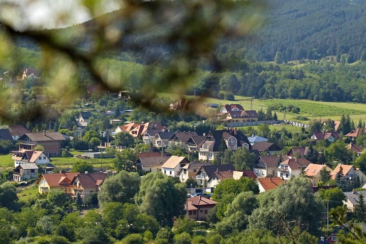 Megjelent a kis falvak vállalkozásainak újraindulását segítő program harmadik felhívása