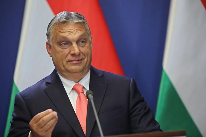 A Fidesz és a CDU együttműködése hozzájárul a magyar-német kapcsolatok fejlődéséhez