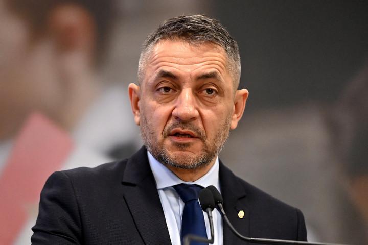 Tizenkilenc külhoni magyar fiatal nyerte el a Jó tanuló, jó sportoló címet