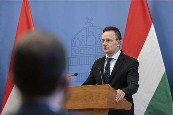 Ez a három német vállalat döntött a magyarországi beruházás mellett