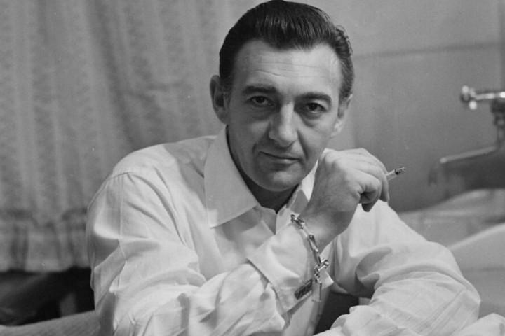 Sinkovits Imre kulturális kollégiumot szerveznek a Lakitelek Népfőiskolán
