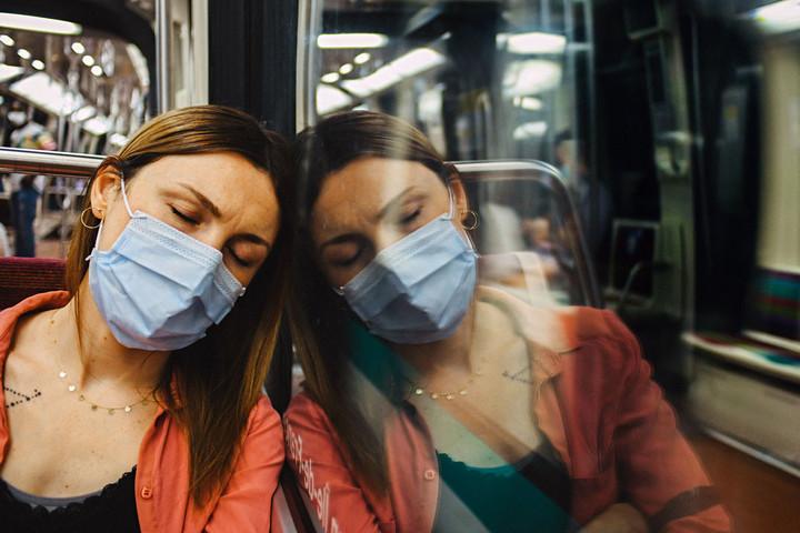 Hónapokig is szenvedhetünk a vírustól