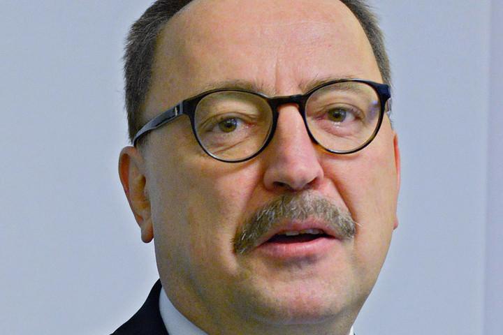 Magyar külpolitikai siker