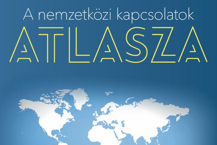 Geopolitika, háborúk, válságok és globális kihívások